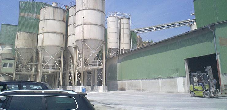seitenbanner-silo